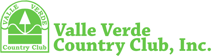 Valle Verde Country Club Inc