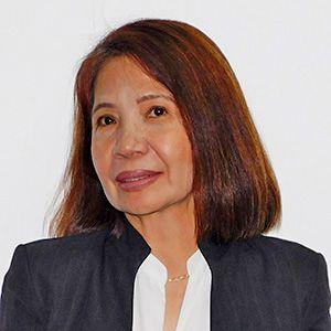 Josephine Maclang