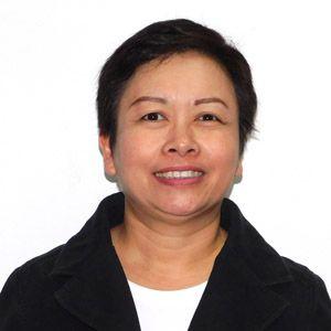 Ma. Susana Arcan
