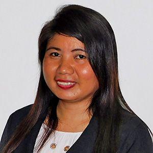 Mylene Oderio
