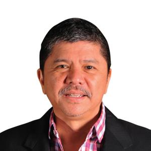 EDMIDIO V. RAMOS JR.