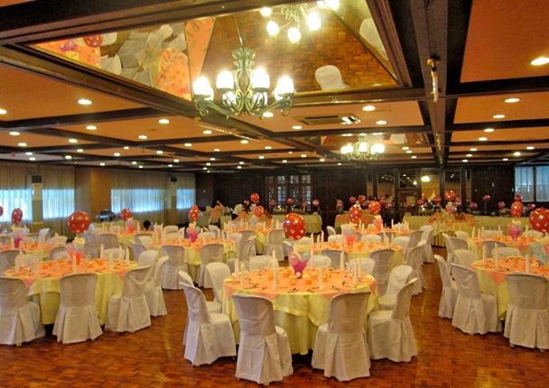Ballroom 2 14