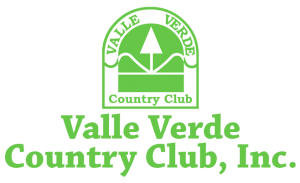 Valle Verde Country Club, Inc.