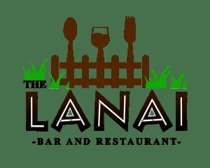 LANAI RESTAURANT 1