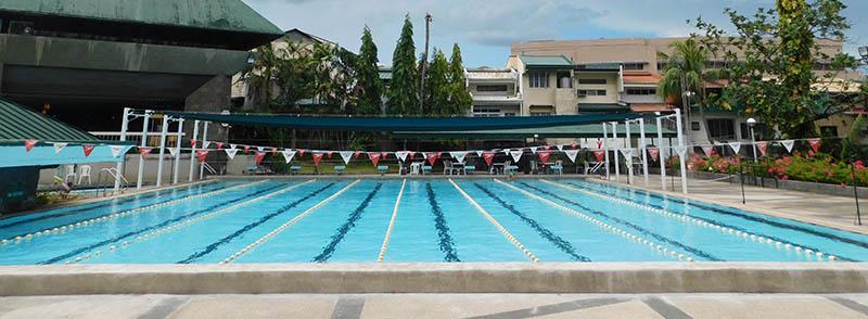 New Pool Shade Installation 7