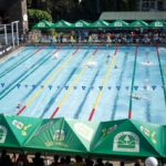 30th Novice Age Group Invitational Swimming Competition 4
