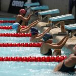 30th Novice Age Group Invitational Swimming Competition 10