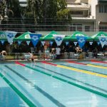 30th Novice Age Group Invitational Swimming Competition 12