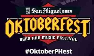 Oktoberfest at Valle Verde Country Club, Inc. 1